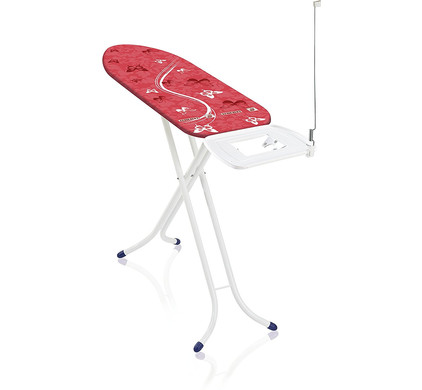 Leifheit Ironing Board AirSteam Compact M