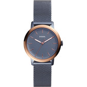 Fossil Neely ES4312