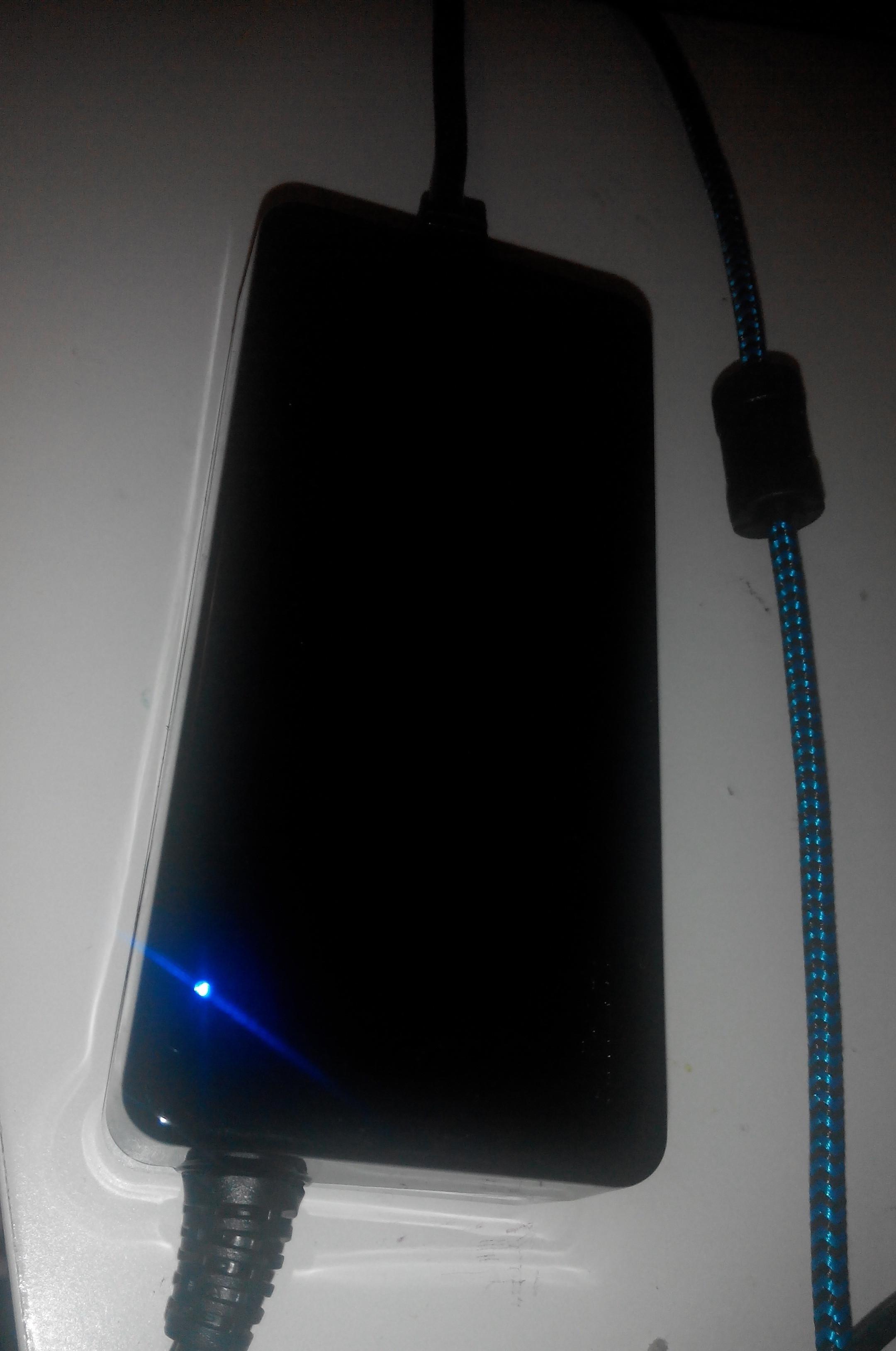 Trust Primo Universele Laptop AC-Adapter 90W