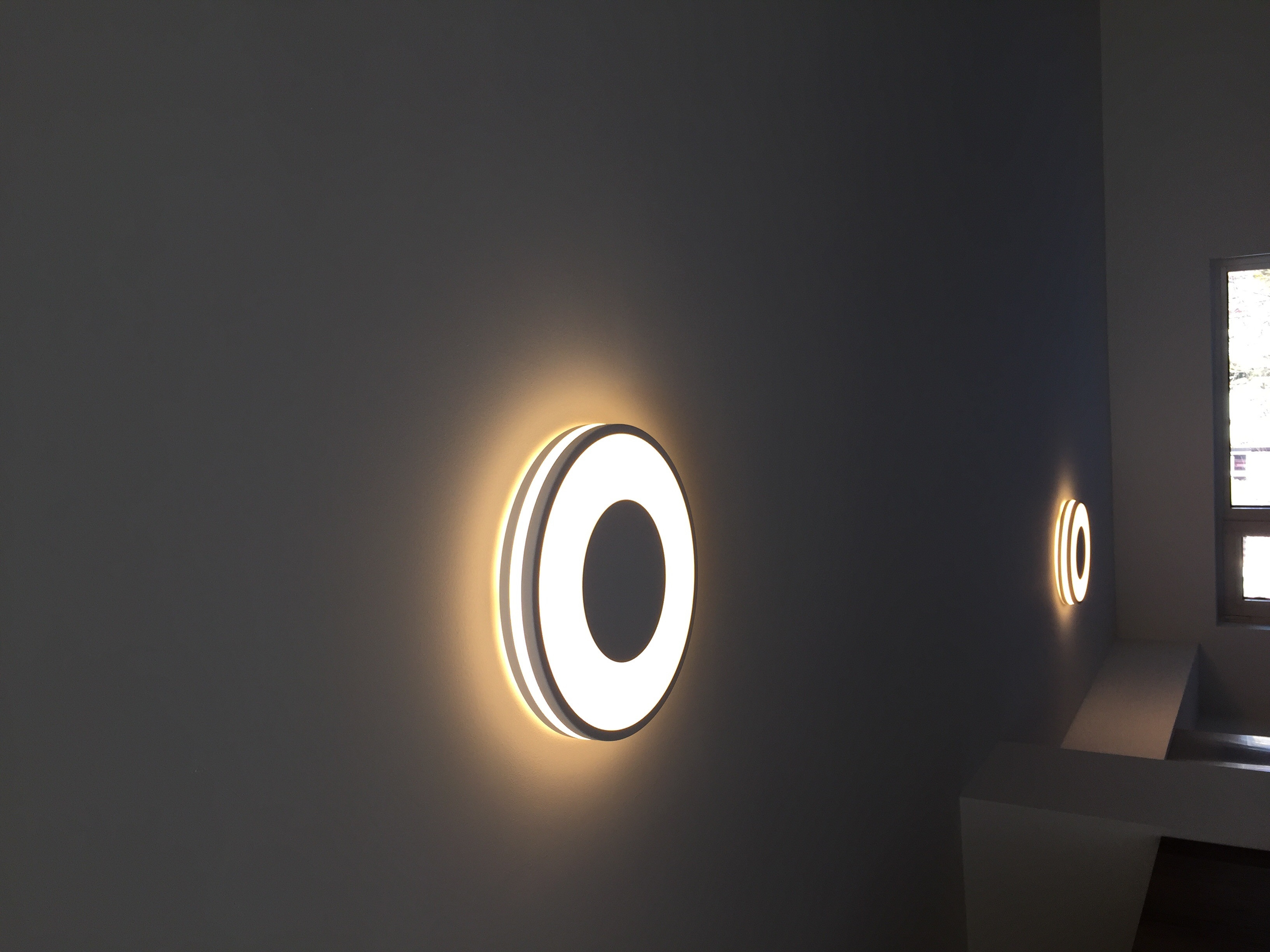 Hue Lampen Coolblue : Reviews over philips hue being plafondlamp wit coolblue voor