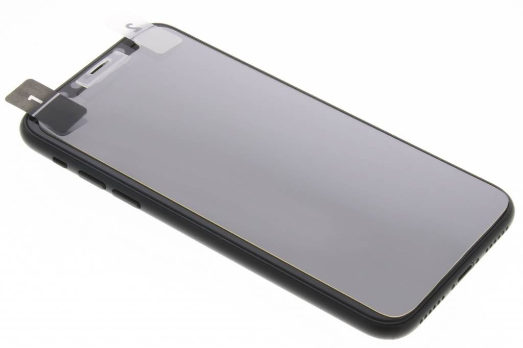 timeless design 3cfd3 69a51 Reviews over Tech21 Impact Shield Self Heal Apple iPhone X/Xs ...