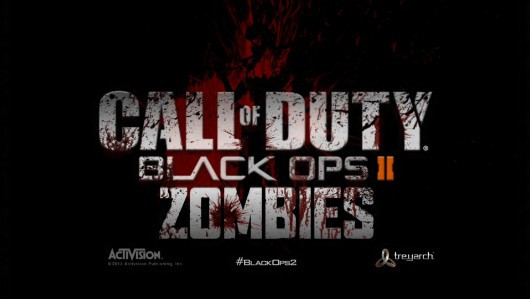 Reviews over Call of Duty: Black Ops II Hardened Edition PS3