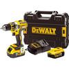 DeWalt DCD791P2