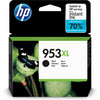 HP 953XL Cartridge Black