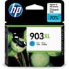 HP 903XL Cartridge Cyaan