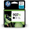 HP 907XL Cartridge Black
