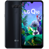 LG Q60 Zwart