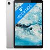 Lenovo Tab M8 FHD 32GB Wifi Zilver