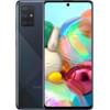Samsung Galaxy A71 128 GB Zwart