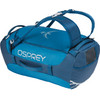 Osprey Transporter 40L Kingfisher Blue