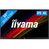 iiyama ProLite TE5503MIS-B1AG