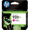 HP 920XL Cartridge Magenta