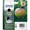 Epson T1291 Cartridge Black