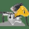 Powerplus POWXG1065