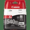 Canon PG-540XL Cartridge Black