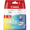 Canon CL-541XL Cartridges Combo Pack