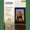 Epson Premium Glossy Fotopapier 30 vel (13 x 18)