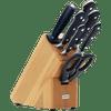 Wusthof Classic Knife Block (7-piece)