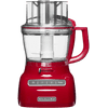 KitchenAid Foodprocessor Keizerrood 3,1 L