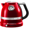 KitchenAid Artisan Kettle Apple Red