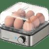 Steba EK 5 Egg Cooker