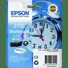 Epson 27XL Combo Pack 3-Colors C13T27154010