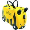 Trunki Ride-On Bij Bernard