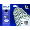 Epson 79XL Cartridge Black