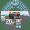 Gardena Classic Slang 1/2