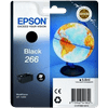 Epson 266 Cartridge Black