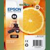 Epson 33XL Cartridge Photo Black