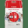 Canon PG-545XL/CL-546XL Value Pack