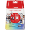 Canon PG-540XL/CL-541XL Value Pack
