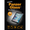 PanzerGlass Apple iPad Mini Screen Protector