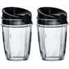 Nutri Ninja Smoothie cup 300 ml 2 pieces