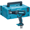 Makita DHP482ZJ (no battery)