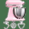 KitchenAid Artisan Mini Mixer 5KSM3311X Guava Glaze