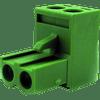 Robomow Connection plug RS / RC (10x)