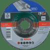 Bosch Grinding Disc Metal Disc 125mm 5 units