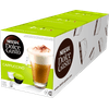Dolce Gusto Cappuccino 3-pack