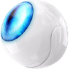 Fibaro Motion Detector (Apple HomeKit)