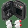 Alpine MotoSafe Pro