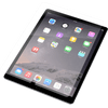 InvisibleShield AG Screenprotector Apple iPad Pro 12,9 inch