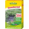 ECOstyle Lawn 4-in-1 500g