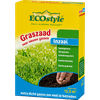 ECOstyle Grass seed Sow 250g
