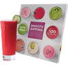 Nutri Ninja Receptenboek Smooth Sipping