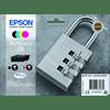 Epson 35 Multi-pack (C13T35864010)