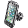 Interphone iCase Motorbike Mount Apple iPhone 7
