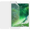 Azuri Apple iPad (2017) Screen Protector Plastic