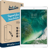Just in Case Apple iPad Air (2019) en Pro 10.5 inch Screenprotector Glas